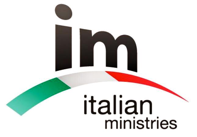 Italian Ministries