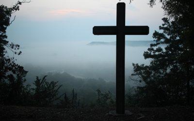 Gesù ha trascorso 30 anni ad essere noioso