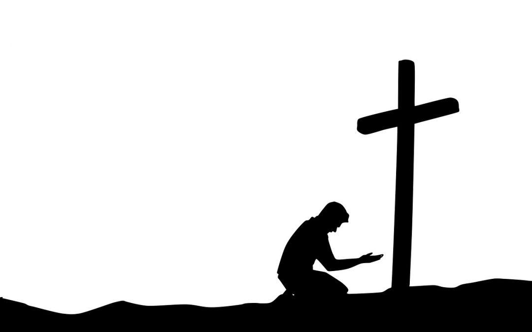 3 Little known secrets to effective evangelism
