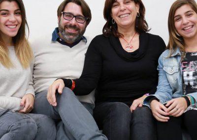Derudas, Gian Luca & Nella