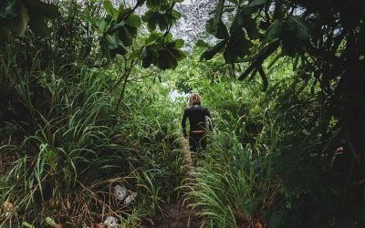 The Missionary Life: No Shortcuts