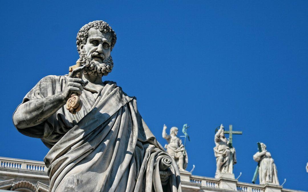 ROMA ha davvero cambiato volto?