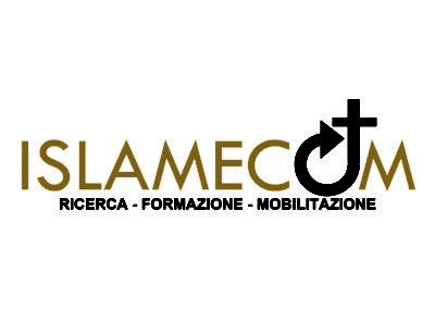ISLAMECOM